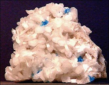 バナジウム