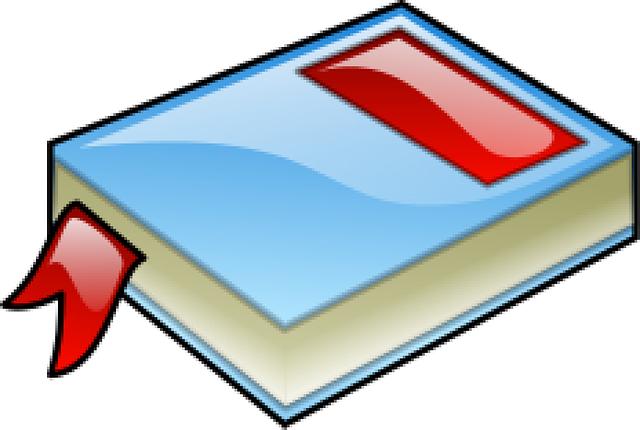 book-158189_640