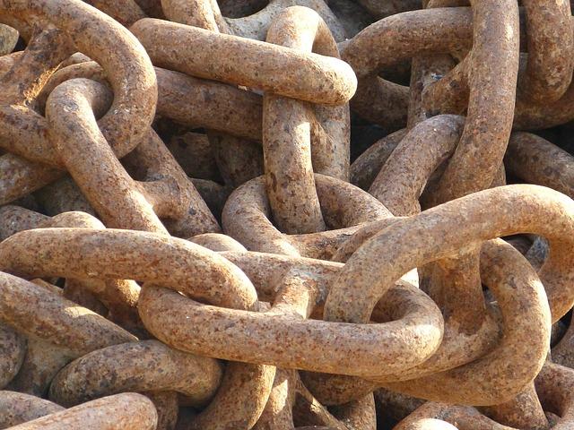 chain-65241_640